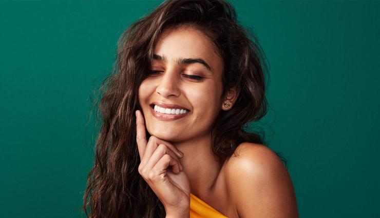 body odour,darkness,toner,underarms,care of underarms,underarms dark,underarms odour,beauty news in hindi ,अंडरआर्म्स, डार्कनेस, टोनर, बदबू, दुर्गंध, अंडरआर्म्स टोनर, हिन्दी में सौंदर्य संबंधी समाचार