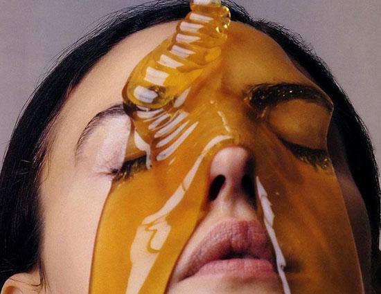 6 Secret Beauty Tips Lifeberrys Com