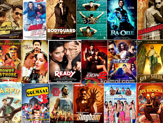15 Movies - Complete List of Movies In Theaters 2015