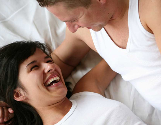 Health,healthy living,benefits of sex,sex increase Immunity power,sex reduce Infertility Problems,sex reduce stress,sex best exercise