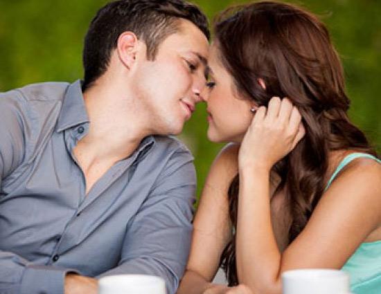 An Artful KISS