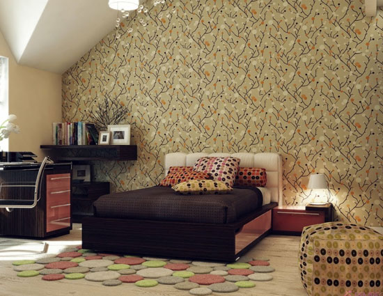 5 trending wallpaper designs - Trending Wallpaper