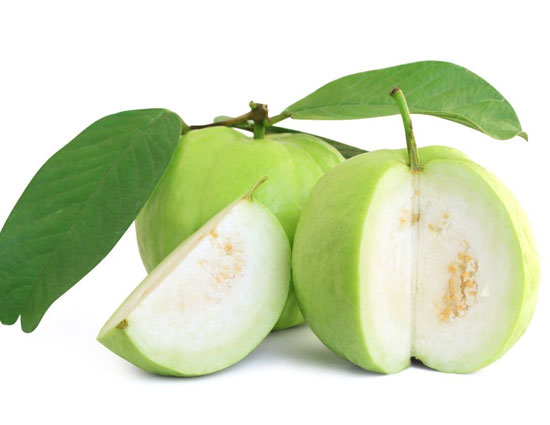 beauty tips,5 benefits of guava for glowing skin,guava benefits