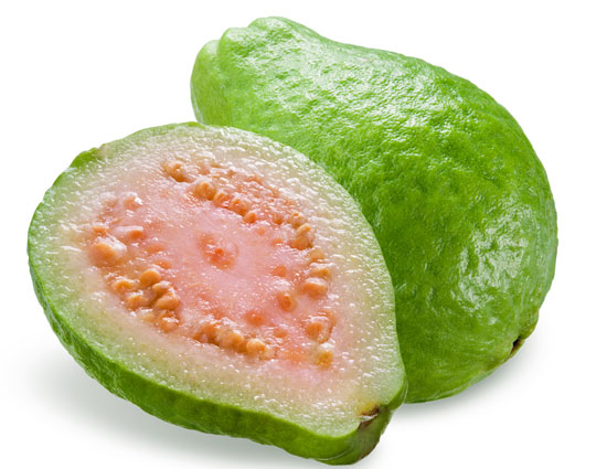 Health benefits of eating guava 5 health benefits of eating guava ccuart Image collections