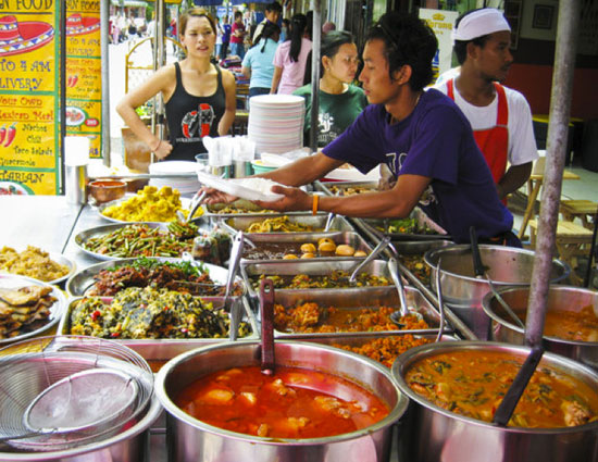 destinations,holidays,thailand,5 best places to enjoy street food,street food,food around the world,world,places,brussels,belgium,mexico city,mexico,istanbul,turkey,palermo,italy,bangkok