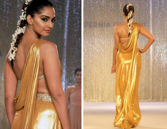 bollywood,sonam kapoor- a style icon  for youth,sonam kapoor fashion styles,fashion trends by sonam kapoor,latest fashion trends,bollywood fashion