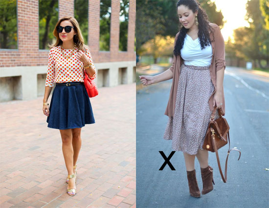 fashion trends,tips of dressing style for short girls,dresses for short girls,short girls