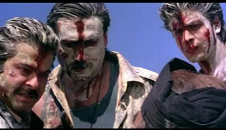 mates and me,shahrukh khan,shahrukh khan as brother,bollywood king shahrukh khan