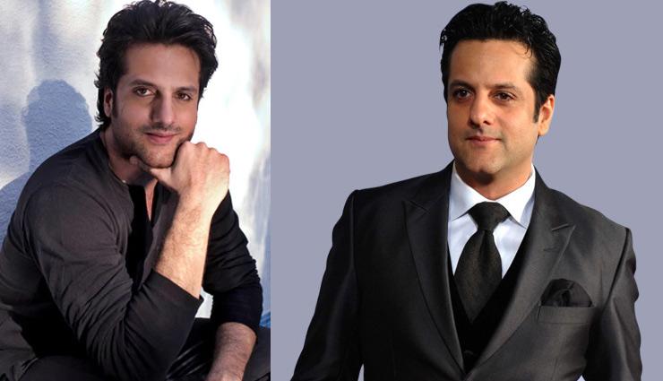 11 साल बाद फरदीन खान की वापसी, संजय गुप्ता की 'विस्फोट' मूवी में इस हीरो के साथ आएंगे नजर