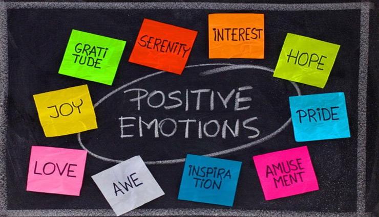 positive,negative,positive emotions,negative emotions,Happiness,anger,sorrow,joy,hope,interest ,सकारात्मक, नकारात्मक, सकारात्मक भावनाएं, नकारात्मक भावनाएं, खुशहाली, गुस्सा, क्रोध, दुख, आनन्द, उम्मीद, रुचि