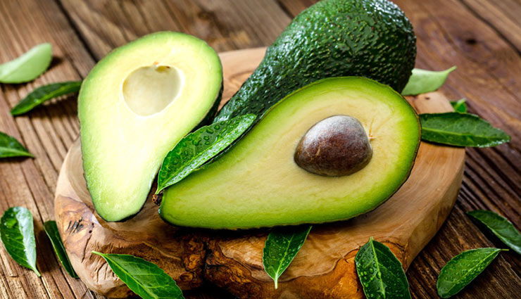 एवोकाडो : दुनिया के चुनिंदा लोकप्रिय फलों में होती है गिनती, हमारे लिए ऐसे है फायदेमंद