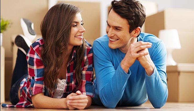 boyfriend,girlfriend,boyfriend girlfriend,Friendship,be polite,impress,dress,appreciate ,बॉयफ्रेंड, गर्लफ्रेंड, बॉयफ्रेंड गर्लफ्रेंड, दोस्ती, विनम्र होना, प्रभावित करना, ड्रेस, तारीफ