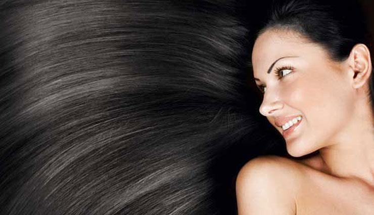 मुल्तानी मिट्टी : बालों की हर प्रकार की दिक्कत को करती है दूर, जानें इस्तेमाल करने का तरीका