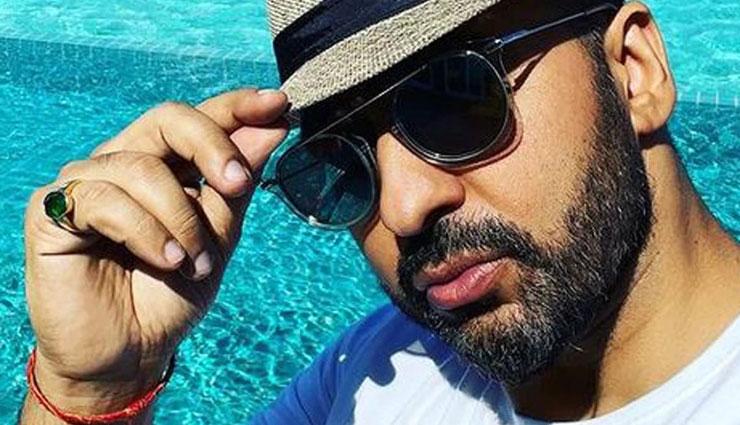 Pornographic Film Racket: राज कुंद्रा के वकील बोले- कंटेंट वल्गर था, लेकिन पोर्न की कैटेगरी में नहीं डाल सकते