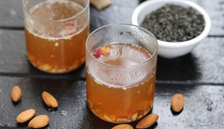 कहवा चाय : थकान करती है दूर, इम्यूनिटी बूस्ट करने में सहायक, इन परेशानियों को करती कम