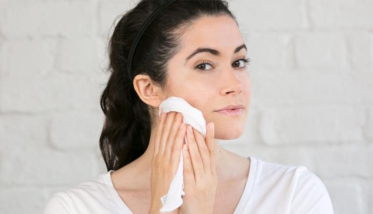 glowing skin tips,skin,skin tips,diet,exercise,tension,sleep,bride,beauty news in hindi ,त्वचा, त्वचा के लिए टिप्स, डाइट, एक्सरसाइज, तनाव, नींद, दुल्हन, स्किनकेयर, मॉइस्चराइजर, हिन्दी में सौंदर्य संबंधी समाचार
