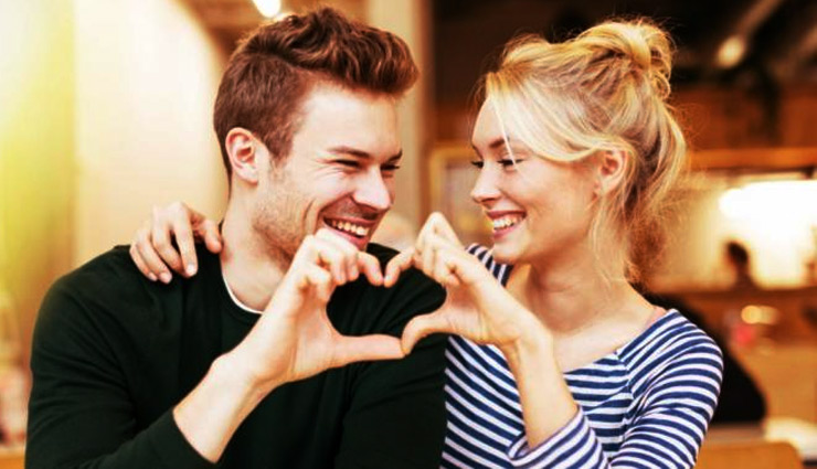शादीशुदा जीवन बने और खुशनुमा...तो दोनों करें समझौता और आज से ही अपनाएं ये 4 आदतें