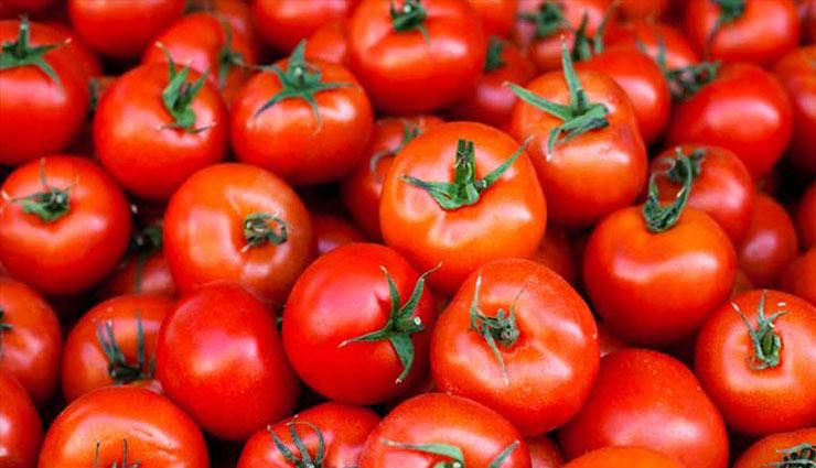 coronavirus,tomato,tomato juice,tomato juice recipe,corona,covid-19,tomato juice benefit,health article in hindi,recipe in hindi ,टमाटर, टमाटर का जूस, टोमेटो जूस, टोमेटो जूस की रेसिपी, कोरोना, कोविड 19, टोमेटो जूस के लाभ, हिन्दी में स्वास्थ्य संबंधी लेख, हिन्दी में रेसिपी