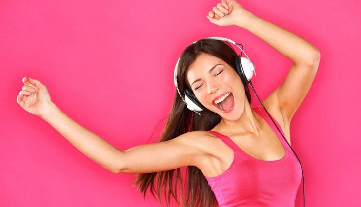 feel good,Happiness,life,metal health,physical health,say no,connect with friends,lifestyle article in hindi ,फील गुड, खुशियां, जिंदगी, जीवन, मानसिक स्वास्थ्य, शारीरिक स्वास्थ्य, मना करना, दोस्तों के साथ जुड़ना, हिन्दी में लाइफस्टाइल संबंधी लेख