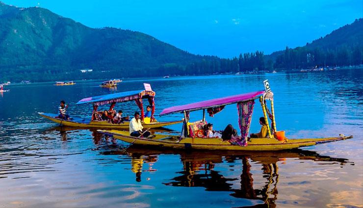 kashmir valley,kashmir,sonmarg,dal lake,pahlgam,pari mahal,gulmarg,tulip garden,tourism news in hindi ,कश्मीर, कश्मीर घाटी, सोनमर्ग, डल झील, पहलगाम, परी महल, गुलमर्ग, ट्यूलिप गार्डन, हिन्दी में पर्यटन संबंधी समाचार