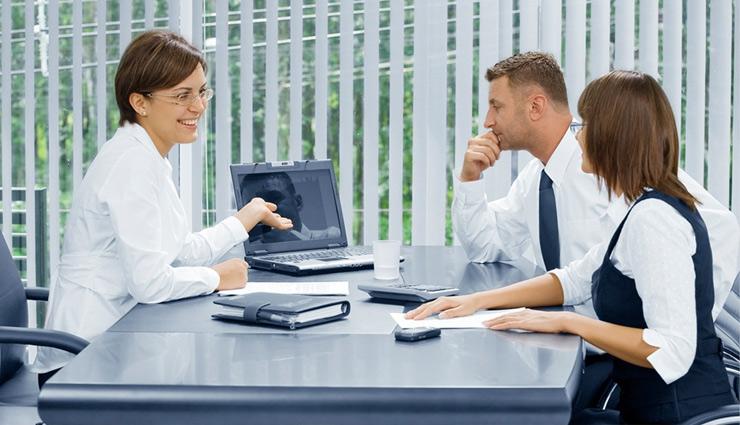 boss,team leader,boss,boss quality,boss ability,employer,employee,tolerance power,testing power,decision power ,बॉस, अफसर, टीम लीडर, नेतृत्वकर्ता, बॉस की क्वालिटी, बॉस की एबलिटी, नियोक्ता, कर्मचारी, सहन शक्ति, परख शक्ति, निर्णय शक्ति