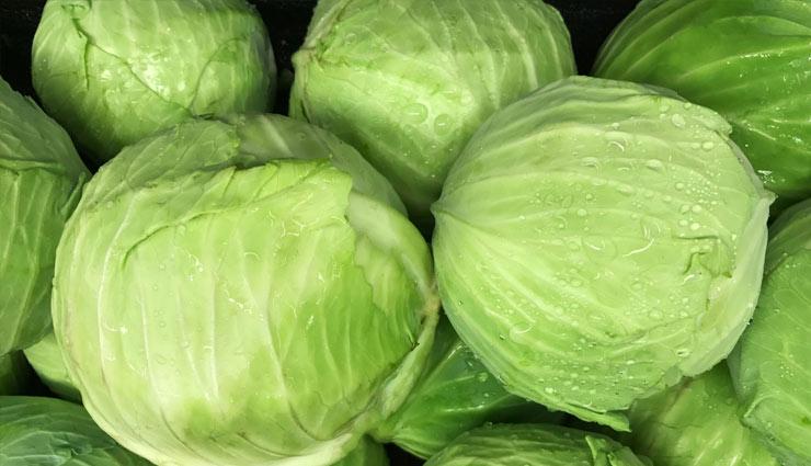 green vegetables,green vegetables benefits,green vegetables medicine,green peas,spinach,cauliflower,cabbage,broccoli,lady finger,health article in hindi ,हरी सब्जियां, हरी सब्जियों के फायदे, हरी सब्जियां औषधि, मटर, पालक, फूल गोभी, बंद गोभी, ब्रोकली, भिंडी, हिन्दी में स्वास्थ्य संबंधी लेख
