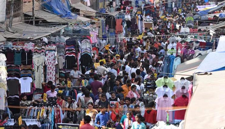 india,famous market,bombay market,surat,johri bazar,jaipur,lajpat market,sarojini nagar market,delhi,new kolkata market,perfume market,tourism article in hindi ,भारत, मशहूर बाजार, बॉम्बे मार्केट, सूरत, जौहरी बाजार, जयपुर, लाजपत मार्केट, सरोजिनी नगर मार्केट, न्यू कोलकाता मार्केट, परफ्यूम मार्केट, हिन्दी में पर्यटन संबंधी समाचार