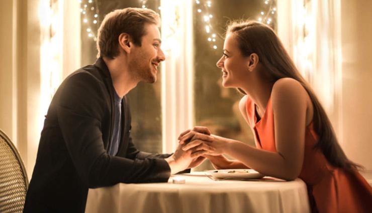 डेटिंग से जुड़ी हैं कई गलतफहमियां, दिमाग में पैदा होने वाले इन 5 डर को निकालना जरूरी