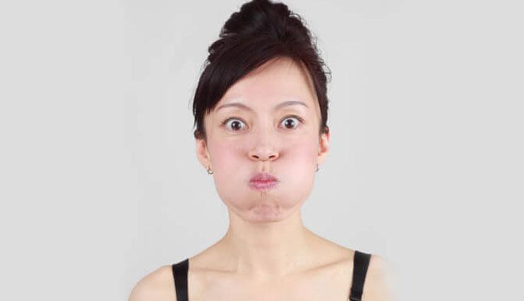nose,exercise,nose exercise,nose shaping exercise,nose shortening,nose straightening,nose breathing,wingling,nose massage,smile line,beauty article in hindi ,नाक, नाक का व्यायाम, कसरत, नोज शेपिंग एक्सरसाइज, नोज शॉर्टनिंग, नोज स्ट्रेटनिंग, नोज ब्रीदिंग, विंग्लिंग, नोज मसाज, स्माइल लाइन, हिन्दी में सौंदर्य संबंधी लेख