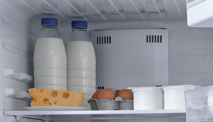 fridge,refrigerator,fruits,vegetables,food items,household news in hindi ,फ्रिज, रेफ्रिजरेटर, फल, सब्जियां, खाद्य पदार्थ, हिन्दी में स्वास्थ्य संबंधी आर्टिकल