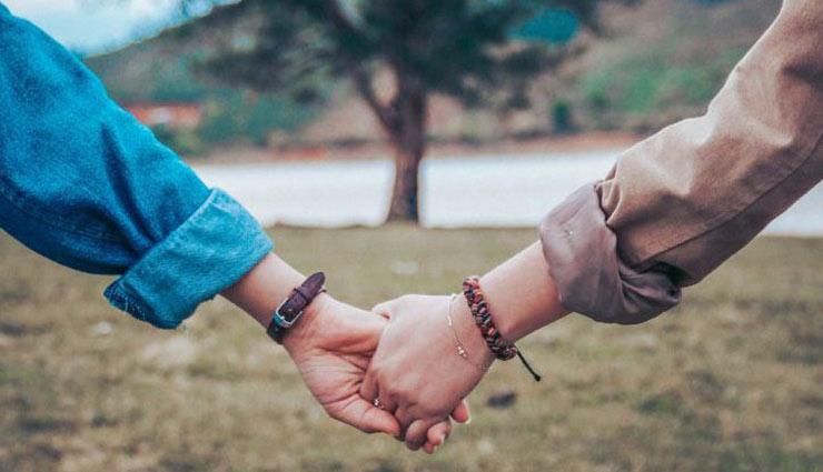 Long Distance Relationship : दूर रहने पर भी जुड़े रह सकते हैं दिल, बस! इन बातों का रखें ध्यान