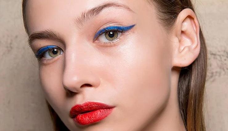 oily skin,makeup tips,oily skin makeup tips,pimples,foundation,concealer,translucent powder,spray,lipstick,eye shadow,beauty article in hindi ,तेलीय त्वचा, मेकअप टिप्स, तेलीय त्वचा मेकअप टिप्स, मुंहासे, फाउंडेशन, कंसीलर, ट्रांसल्यूसेंट पाउडर, स्प्रे, लिपस्टिक, आई शैडो, हिन्दी में सौंदर्य संबंधी लेख