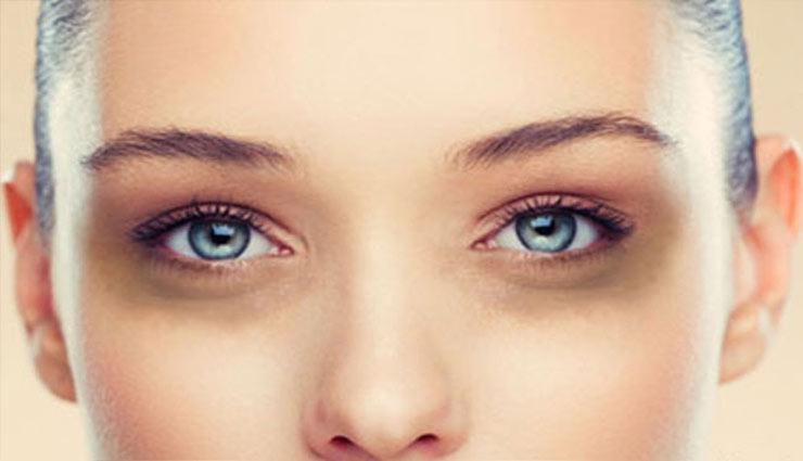 chameli ka tel,jasmine,skin,jasmine beauty,acne,pimples,rough skin,dry skin,face,dark circles,beauty article in hindi ,चमेली का तेल, चमेली, त्वचा, चमेली सुंदरता, मुंहासे, रूखी त्वचा, सूखी त्वचा, चेहरा, डार्क सर्कल, हिन्दी में सौंदर्य संबंधी लेख
