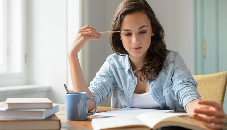 पढ़ाई से तय होती है करियर की दिशा... Study Skills में सुधार के लिए इन टिप्स को अपनाएं