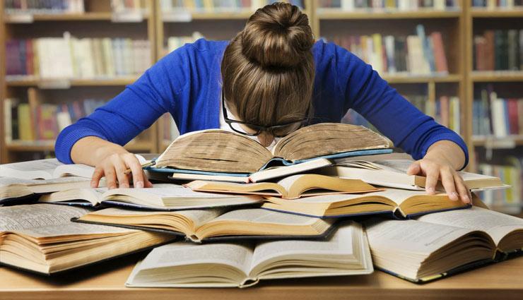study skill,students,study skill students,reading,education,distractions,sleep,active break,multitasking ,स्टडी स्किल, पढ़ाई कौशल, स्टडी स्किल छात्र, पढ़ाई, शिक्षा, डिस्ट्रेक्शंस, नींद, एक्टिव ब्रेक, मल्टीटास्किंग