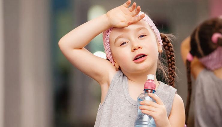 pomegranate,pomegranate remedy,vitamin,pomegranate health,pomegranate doctor,immunity,anemia,thirst,cancer,baldness,health article in hindi ,अनार, अनार उपचार, विटामिन, अनार सेहत, अनार डॉक्टर, इम्यूनिटी, एनीमिया, प्यास, कैंसर, गंजापन, हिन्दी में स्वास्थ्य संबंधी लेख