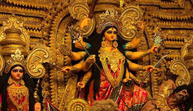 astrology tips,navratri days,navratri pooja,nine forms of matarani ,नवरात्रि पूजा, मातारानी के नौ रूप, वर्जित काम, नवरात्रि के नियम, ज्योतिष टिप्स