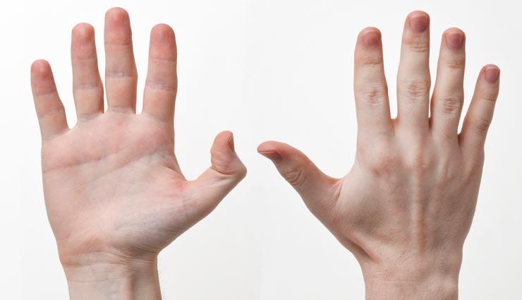 astrology tips,astrology tips in hindi,hand reading tips,tarjani finger tips,facts of life by hand reading ,ज्योतिष टिप्स, ज्योतिष टिप्स हिंदी में, हस्तरेखा ज्ञान, तर्जनी उंगली से राज, जीवन के फैक्ट्स