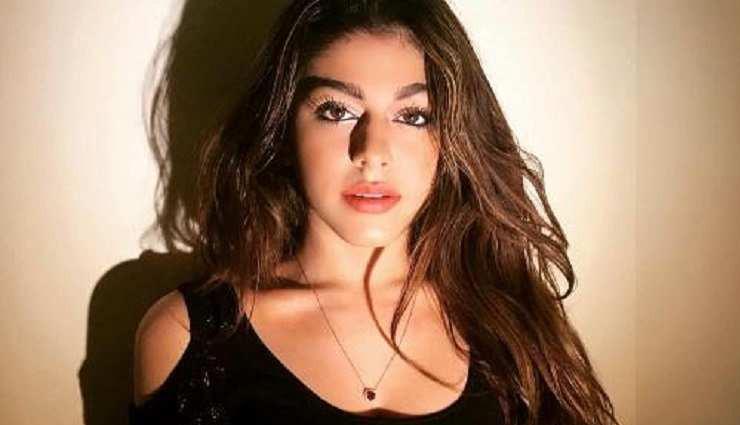 'जवानी जानेमन' से बॉलीवुड में आएगी एक और आलिया, अपने समय की बोल्ड अभिनेत्री की बेटी और अभिनेता की हैं नवासी