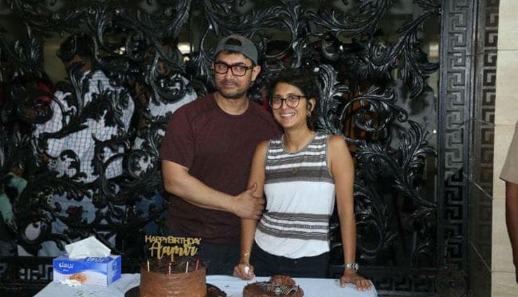 आमिर की अगली फिल्म 'लालसिंह चड्ढा', ऑस्कर विनिंग 'फॉरेस्ट गम्प' का रीमेक