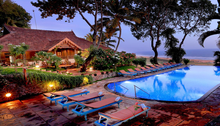 kumarakom tour,places to visit in kumarakom tour,travel,holidays
