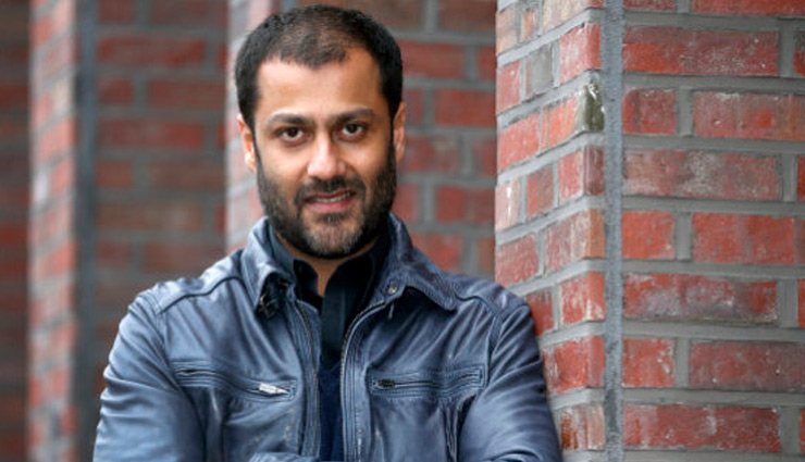 Abhishek Kapoor Wants To Avoid Making Similar Movies