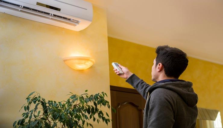 shopping tips,air conditioner tips,air conditioner shopping tips ,शॉपिंग टिप्स, एयर कंडीशनर शॉपिंग टिप्स, एयर कंडीशनर का चुनाव