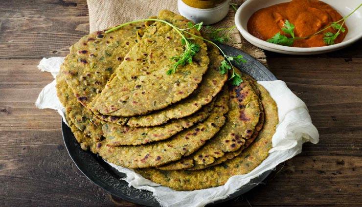 achari paratha recipe,recipe,recipe in hindi,special recipe ,अचारी परांठा रेसिपी, रेसिपी, रेसिपी हिंदी में, स्पेशल रेसिपी