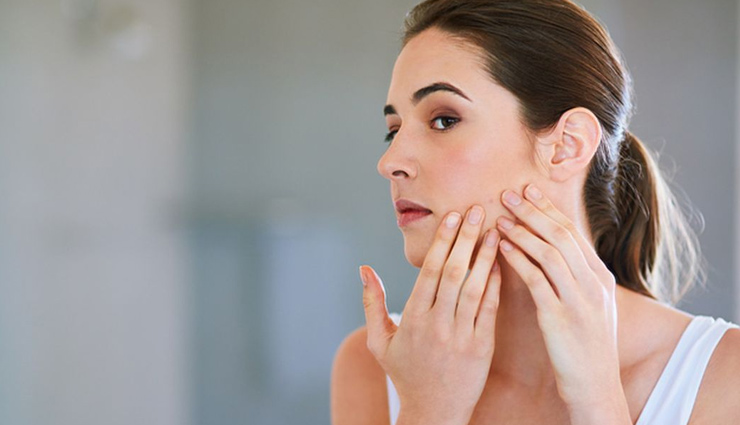 washing your face before sleeping in night,face wash is necessary at night,beauty tips,beauty hacks,skin care tips ,ब्यूटी टिप्स, स्किन केयर टिप्स, सोने से पहले फेस वॉश करने के फायदे