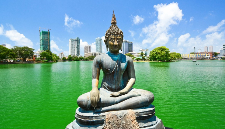 sri lanka,things to do in sri lanka,activities in sri lanka,sri lanka tourism
