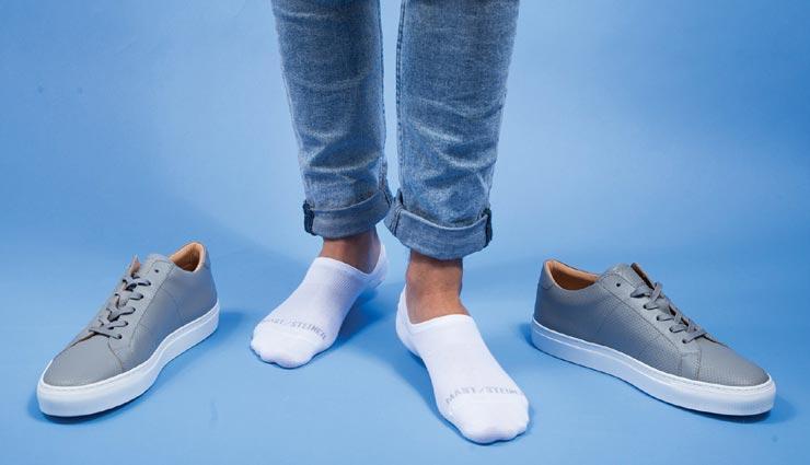 weird drug,weird reason of lung infection,socks snuff drug,lung infection by socks snuff drug,smelly socks ,अनोखा नशा, फेफड़ों के इन्फेक्शन का अनोखा कारण, मोज़े सूंघने का नशा, मोज़े सूंघने से फेफड़ों में इन्फेक्शन