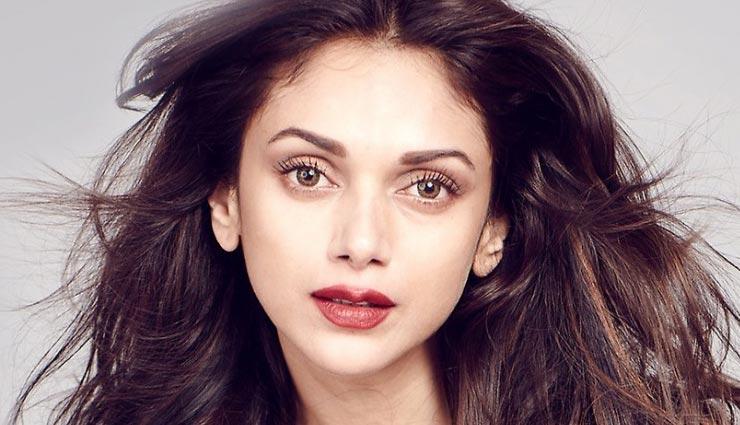 bollywood actors,world music day,farhan akhtar,madhuri dixit nene,richa chadha,priyanka chopra,aditi rao hydari,bollywood,entertainment