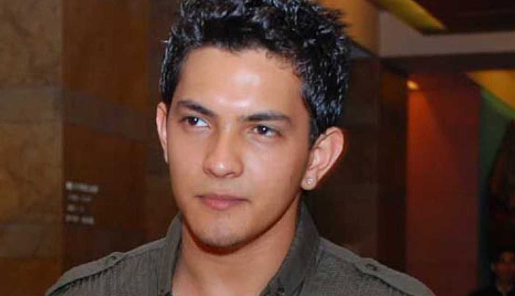 Aditya Narayan Feels Sorry For Rash Driving