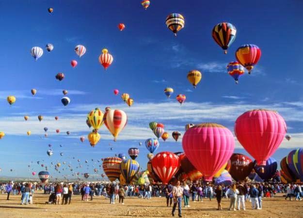 aero sports,aero sports in india,paragliding,ballooning,hang gliding,para motoring,sky diving,adventure sports in india